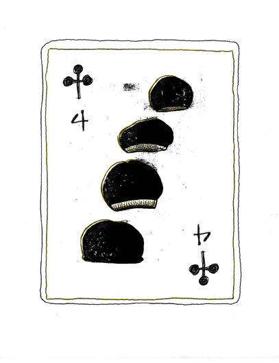 kimberly-ellen-hall 4 of SPADES.jpg