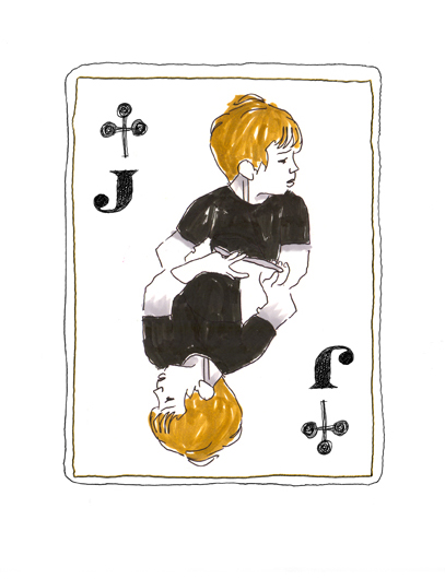 Kimberly Ellen Hall Jack of Clubs.jpg