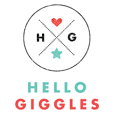 Hello Giggles - Product Profile Dec 2015
