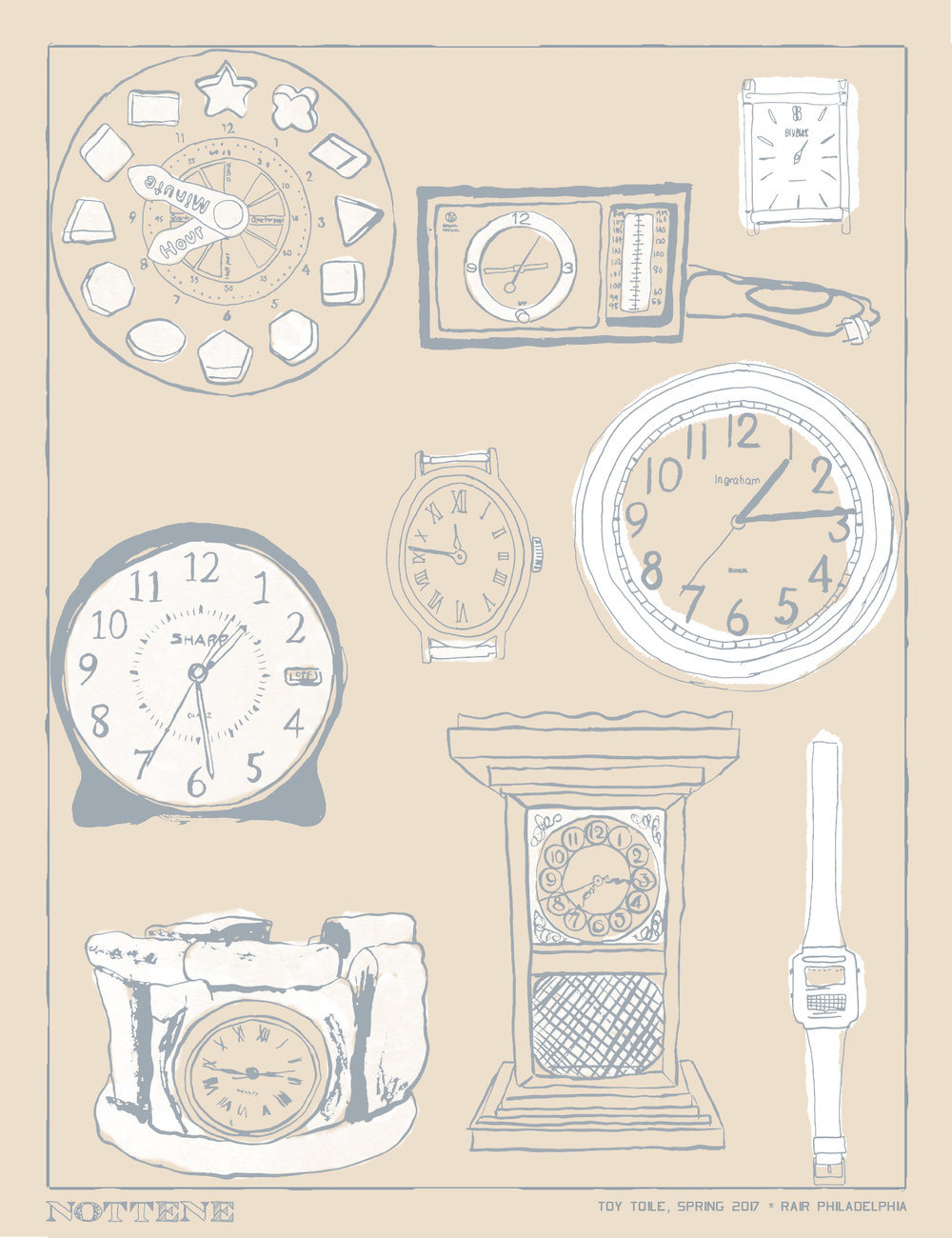 NOTTENE clocks COLORtan.jpg