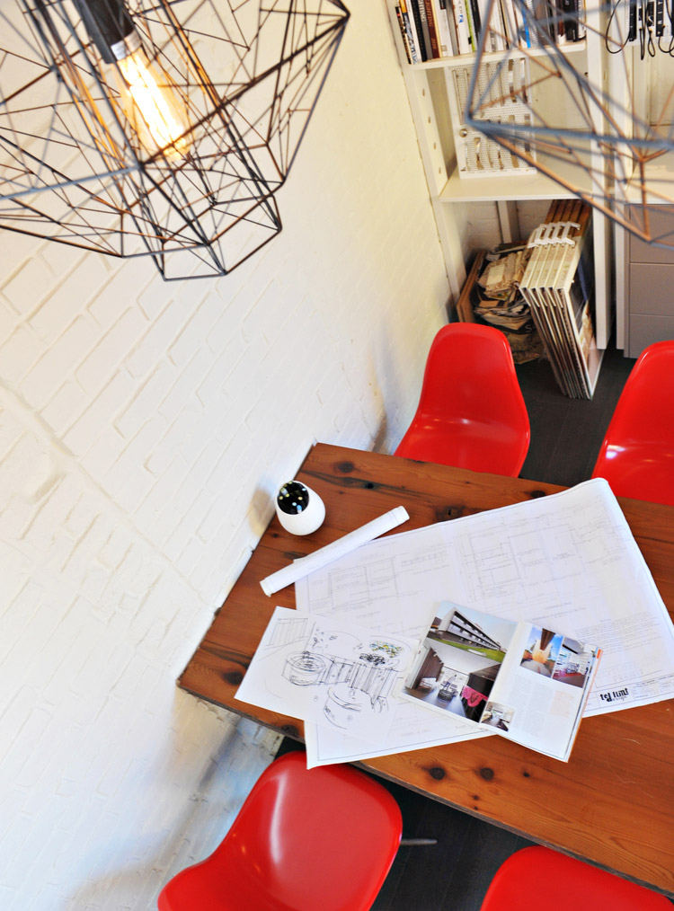 interior_studio_108 copy.jpg