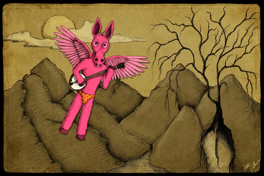 treeeline donkey.jpg
