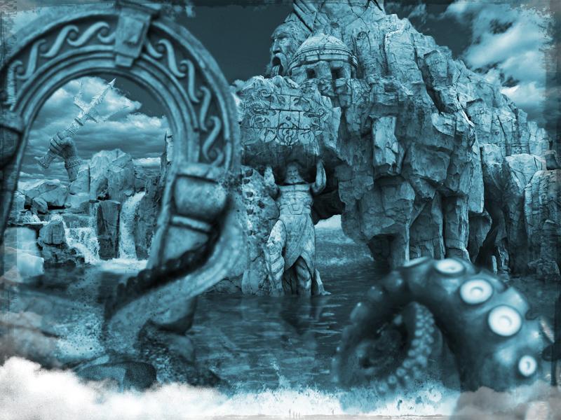 Octi ruins.jpg