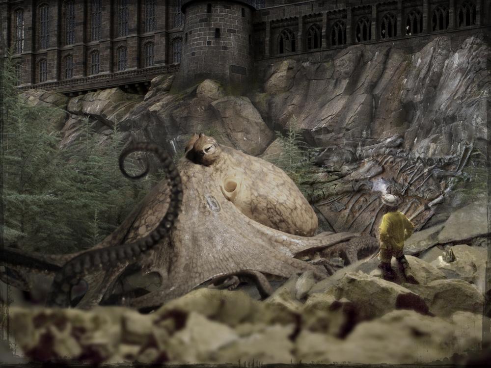 caving monster.jpg