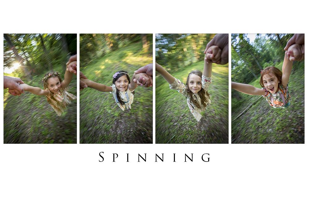 spinning POSTER.jpg