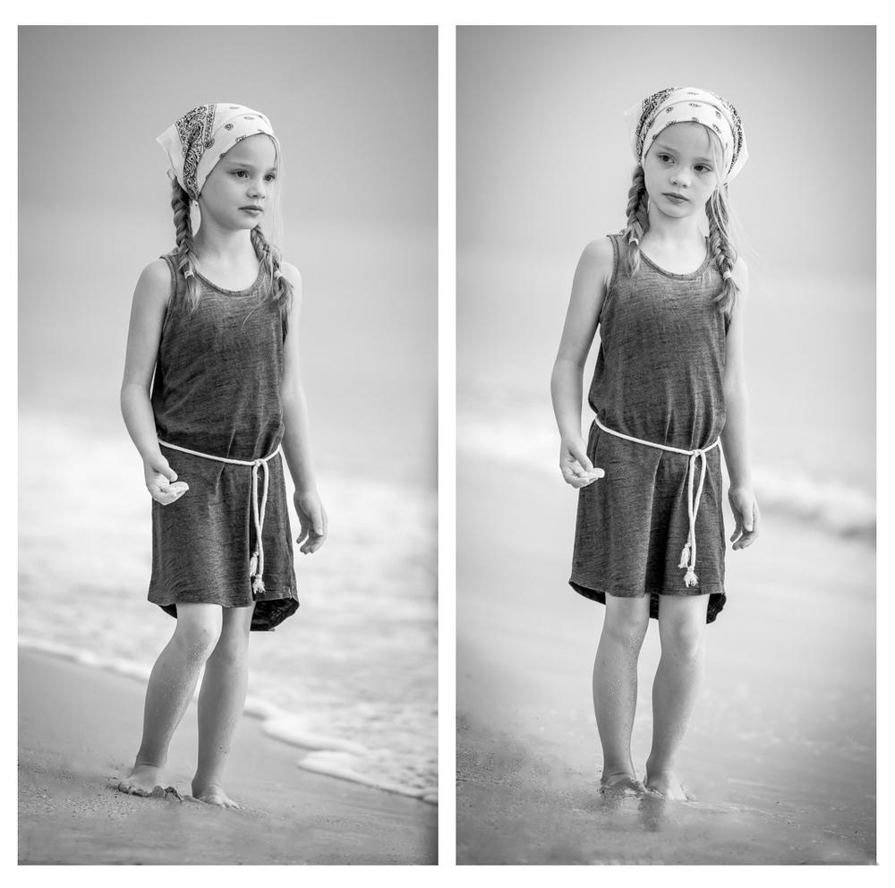 Sophie beach.jpg