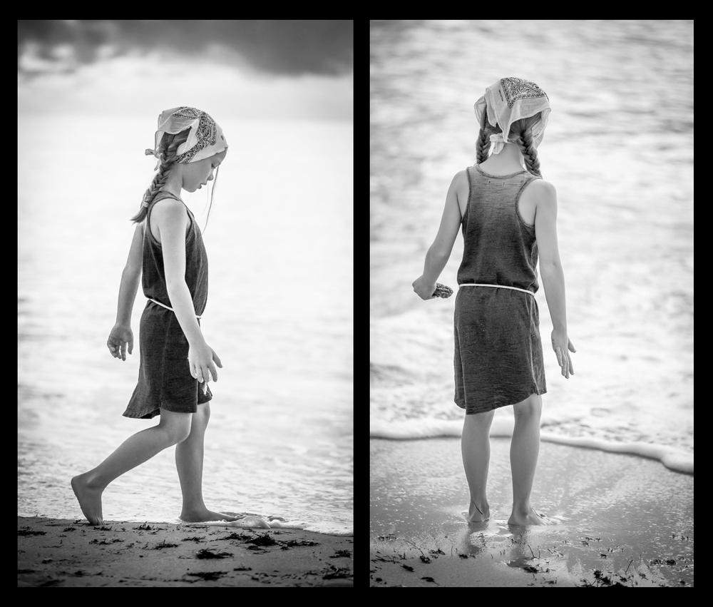 beachy keen.jpg