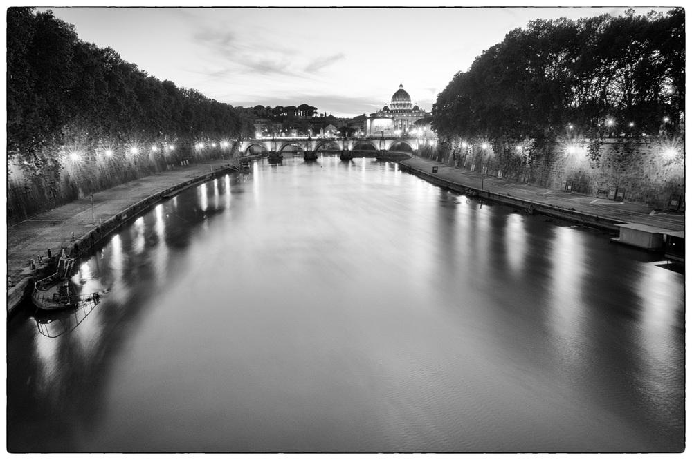 Roma wide.jpg