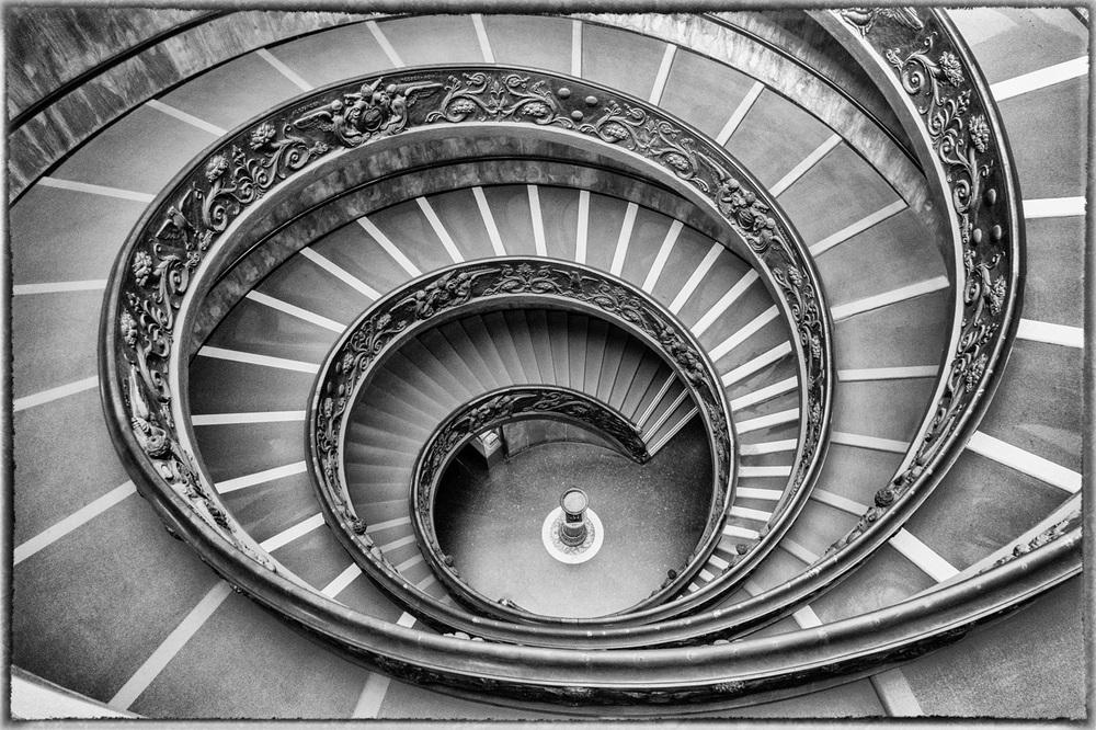 Vatican steps.jpg