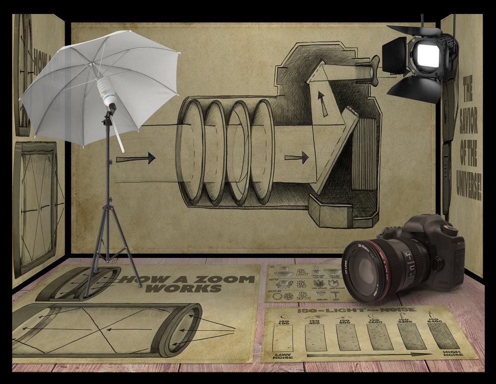 camera draw.jpg