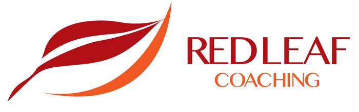 Red Leaf Coaching