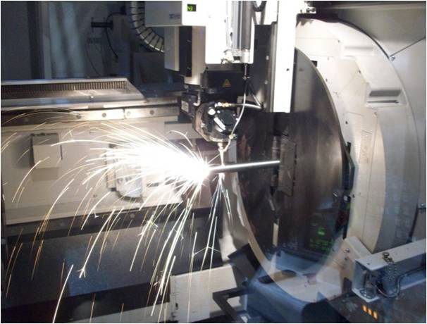 tube-laser-cutting-carbon-steel.jpg