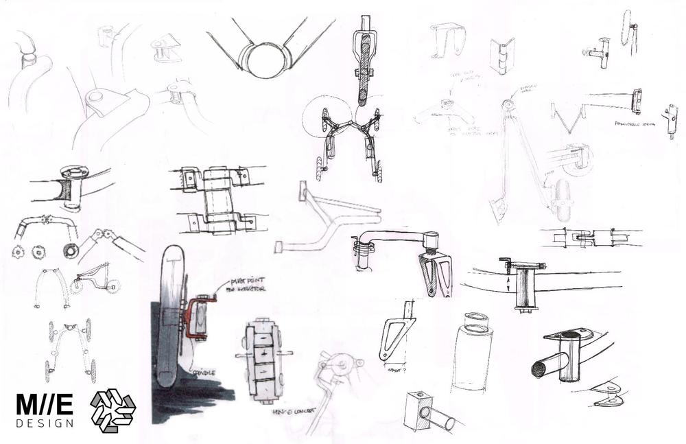 Sketch Page 5 final5.jpg