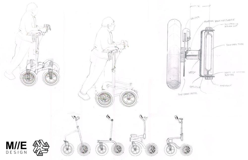 Sketch Page 2 jpeg.jpg
