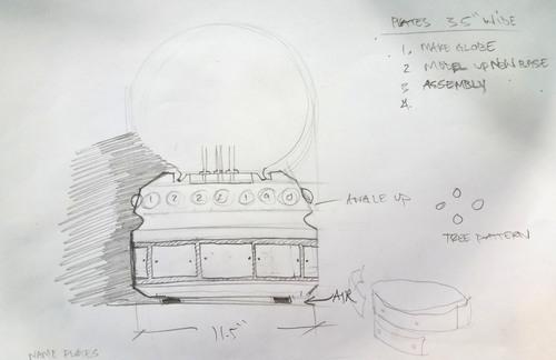 Novetta+Concept+sketch.jpg
