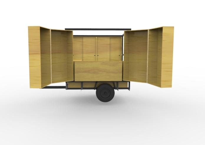 HFD Market Cart Web 1.506.jpg
