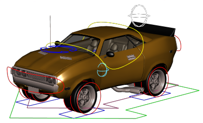 challenger_rig.ma.png