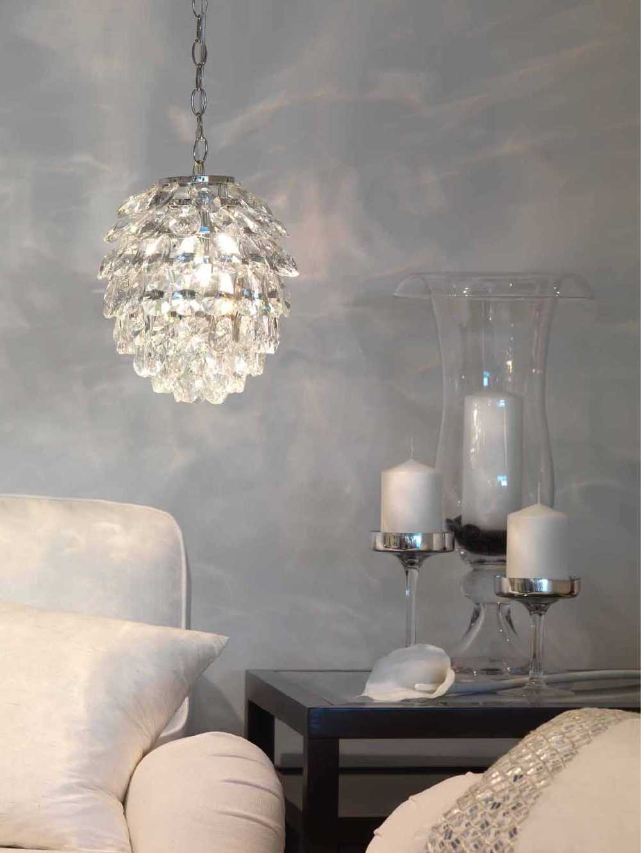 LampGustaf - 201252.jpg