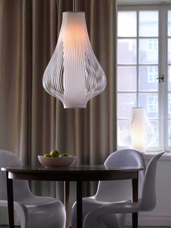 LampGustaf - 201230.jpg