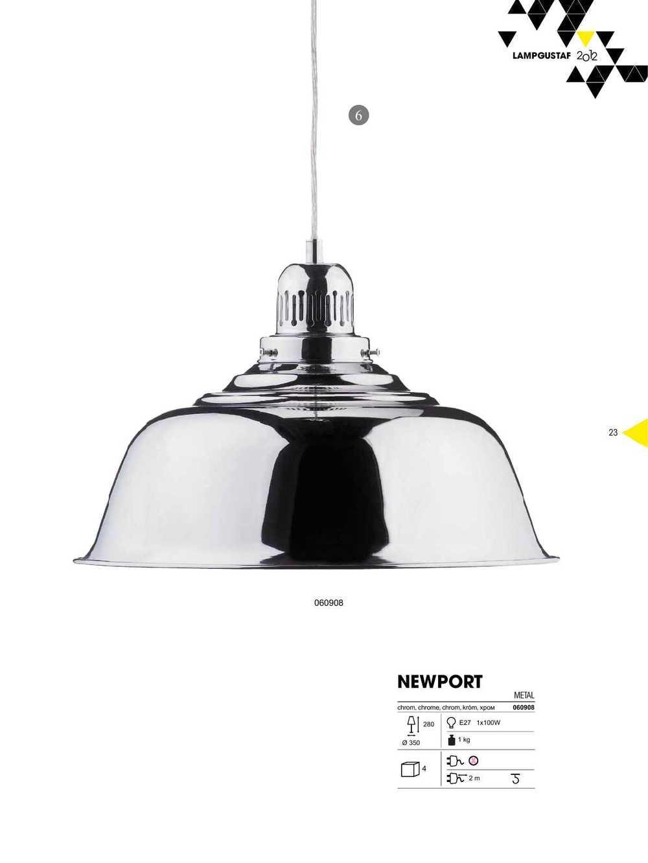 LampGustaf - 201223.jpg