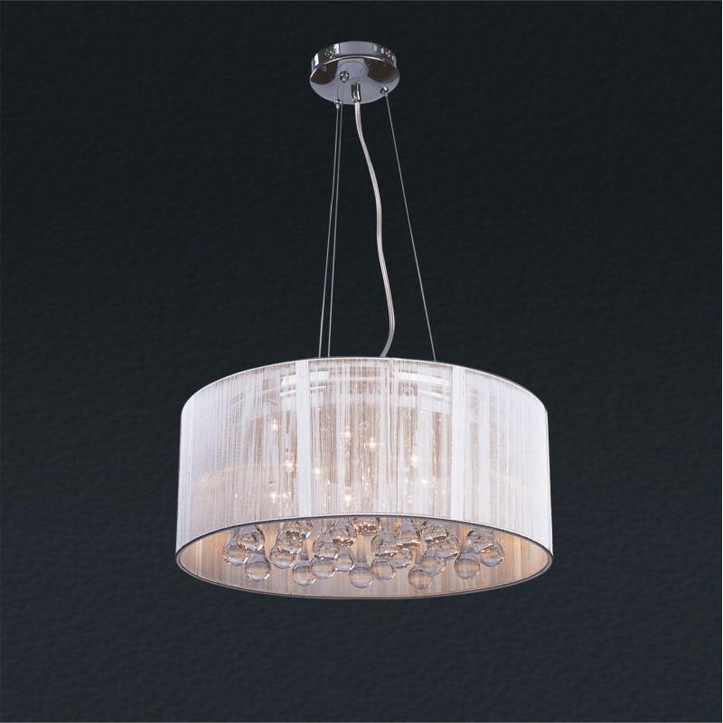 lampa-wiszaca-artemida-us-40l-50cm.jpg