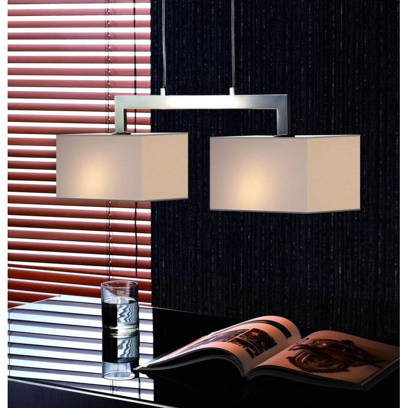 lampa-wiszaca-flat.jpg