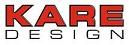 KARE_Logo_3D.jpg
