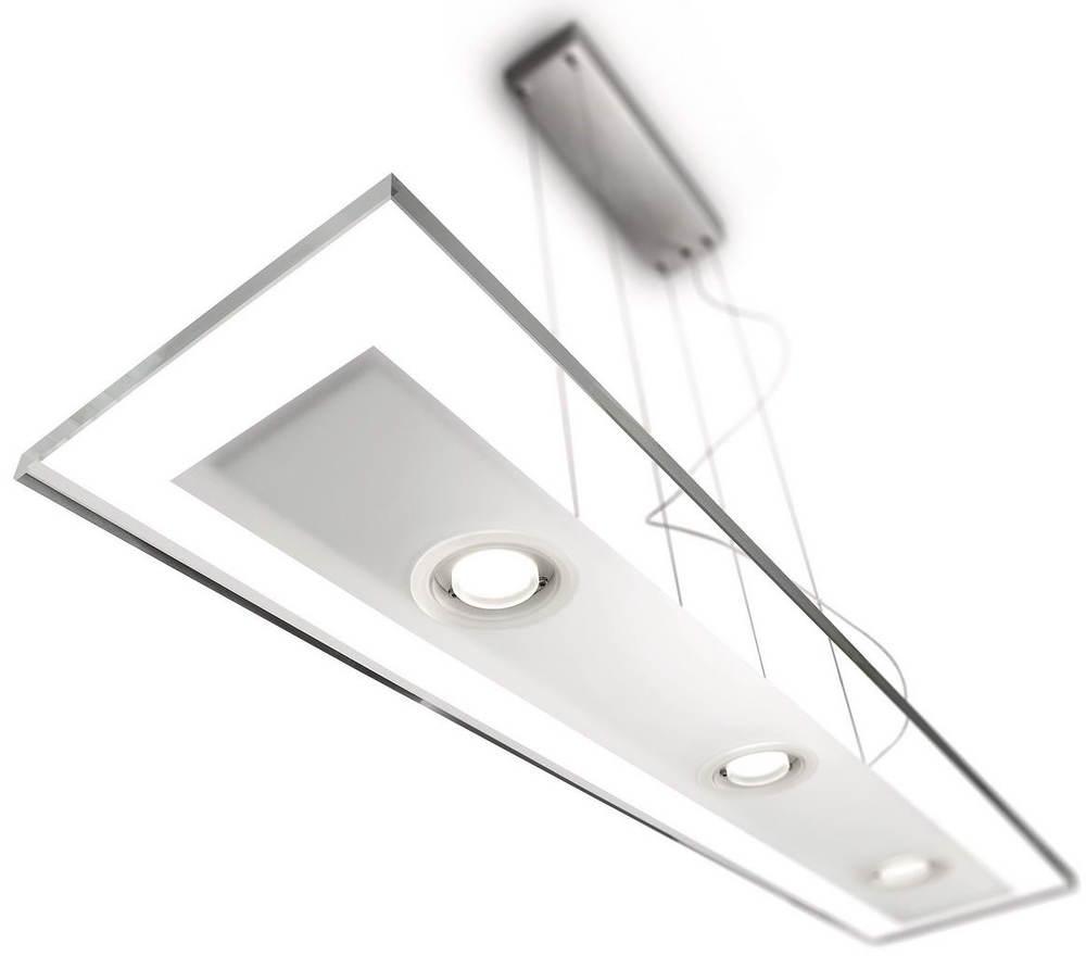 Philips-690494816-Ledino-LED-pendant-by-Philips__1109_0.jpg