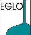 EGLO 2015 katalógus megnyitása