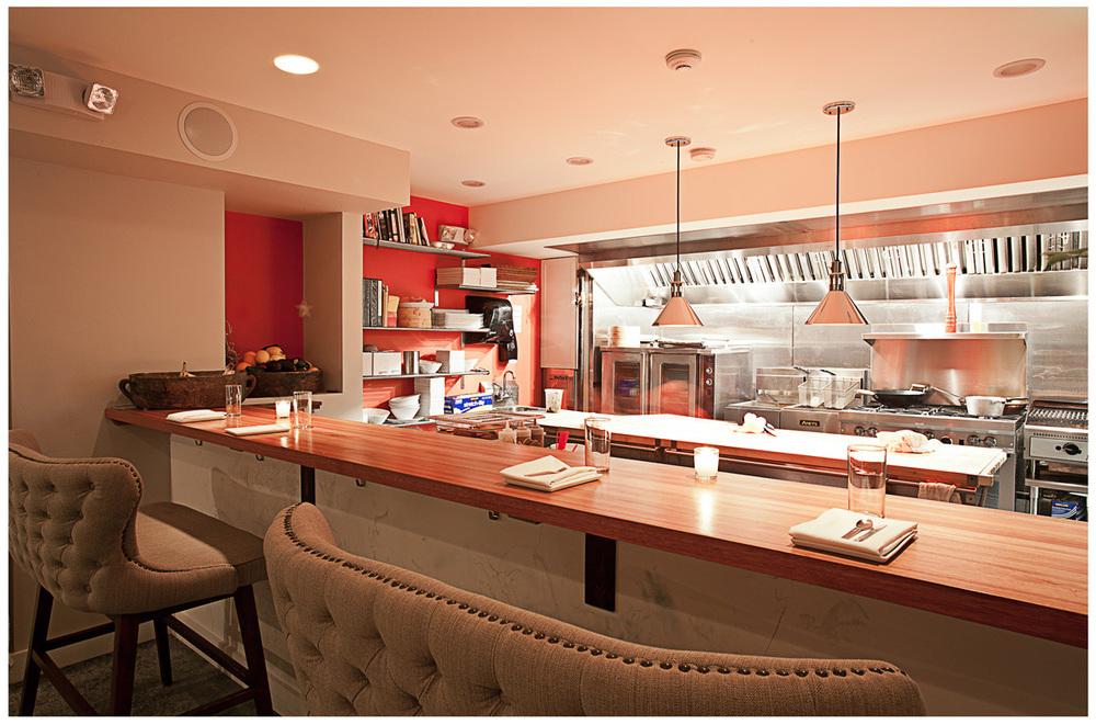 Boston-Hotel-Food-Photographer-8.jpg