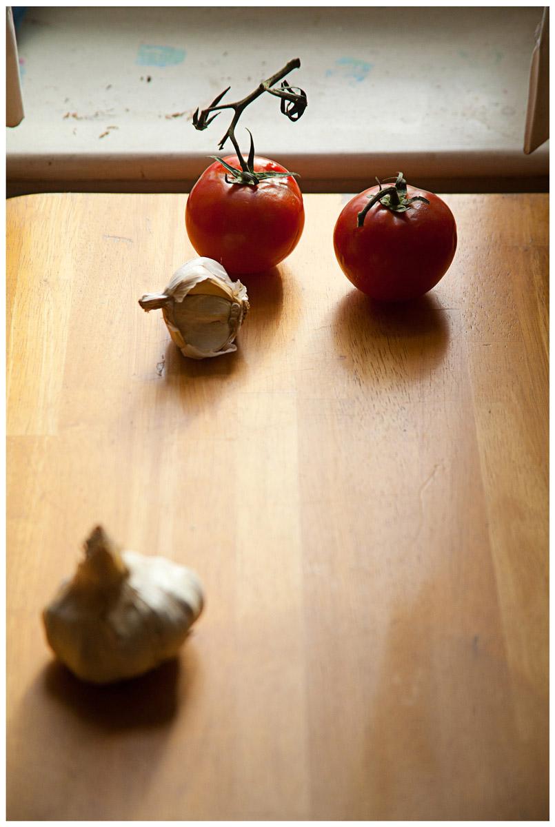 Chris-Sanchez-food-photographer-1.jpg