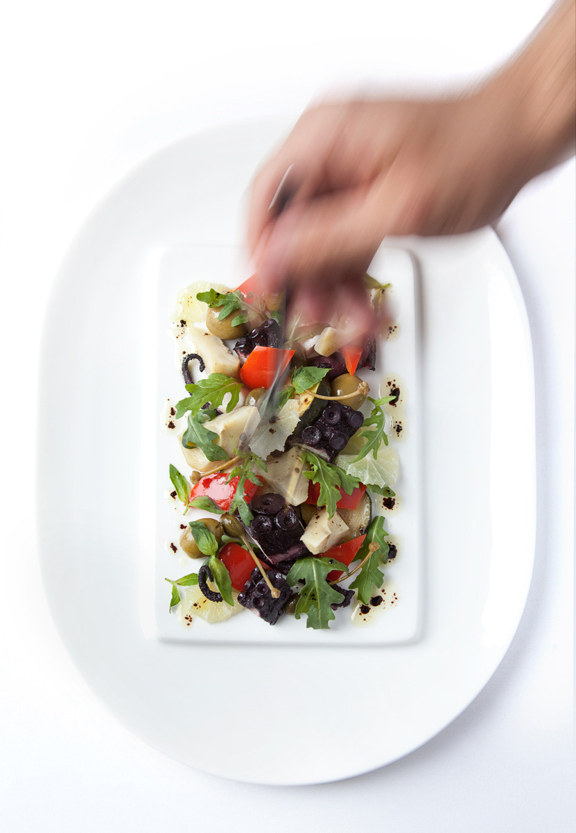 Chris-Sanchez-food-photographer-4.jpg