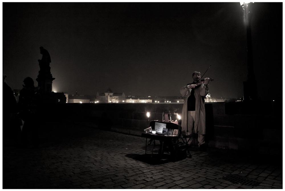 Chris-Sanchez-Boston-travel-photographer.jpg