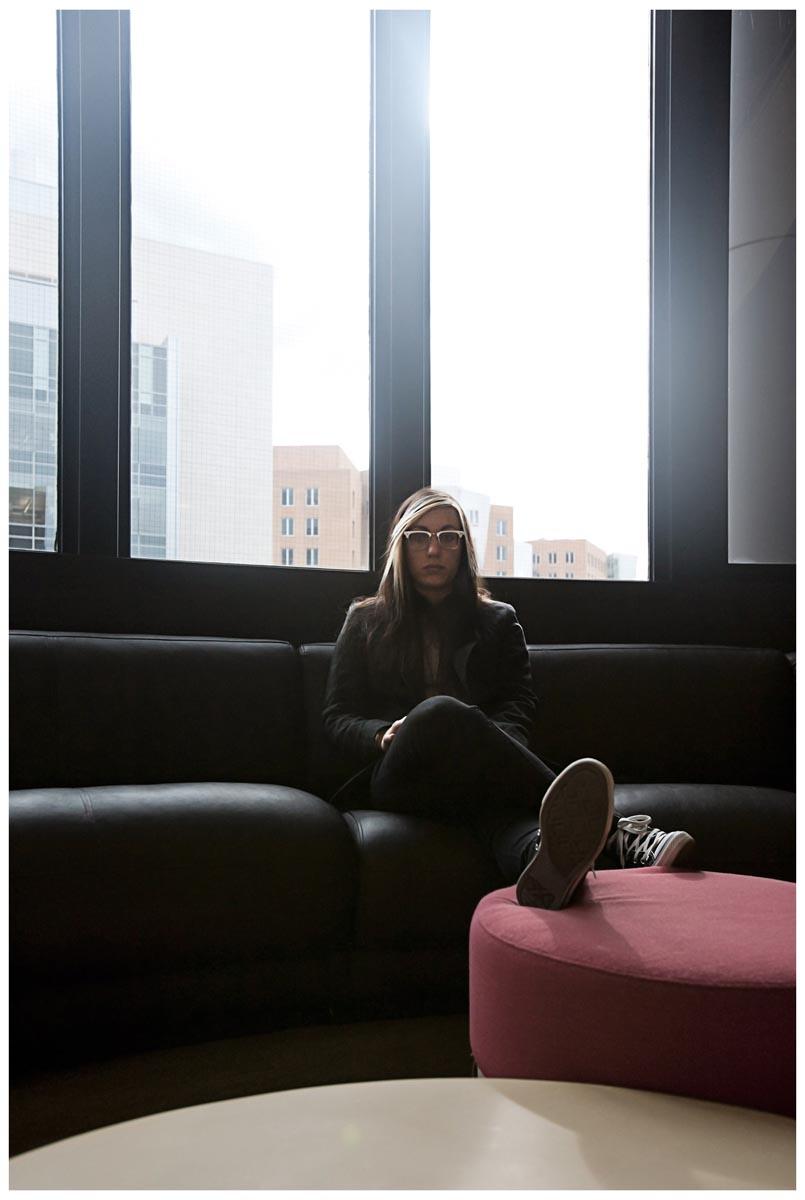 Chris-Sanchez-Photographer-Portrait-2.jpg