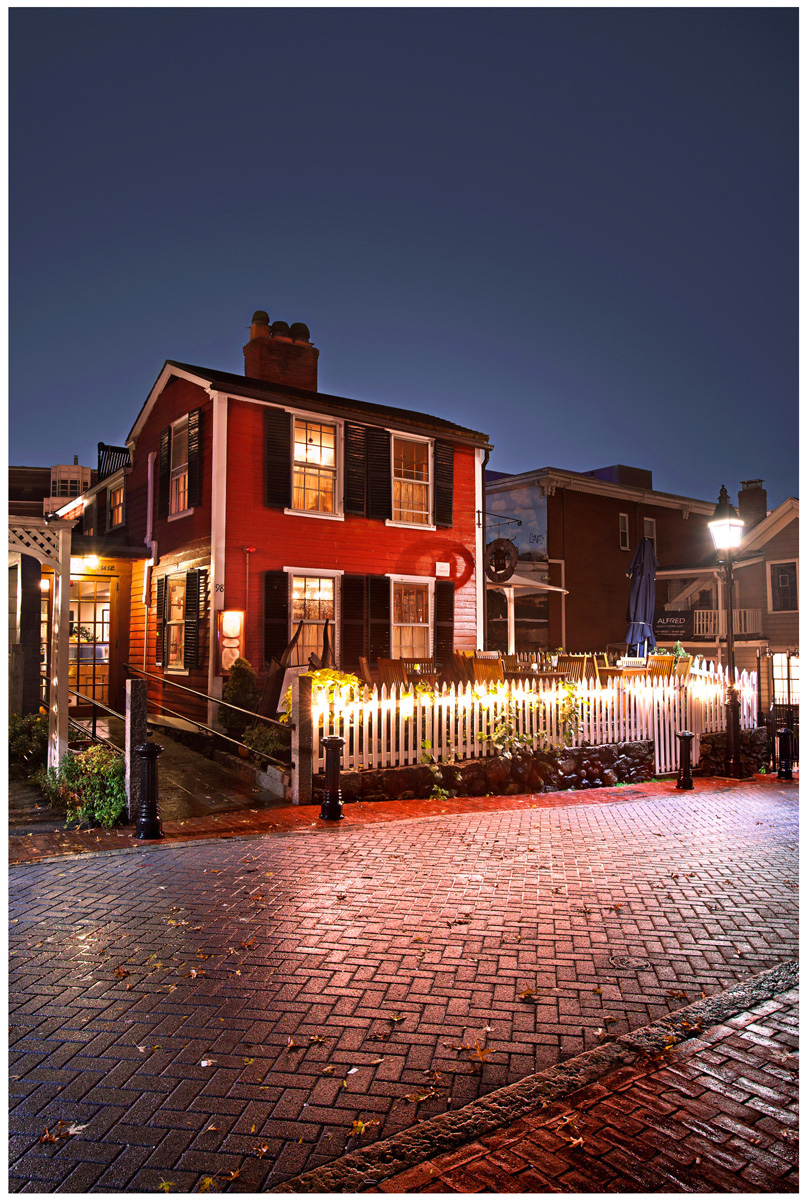 Boston-Hotel-Portrait-Photographer-19.jpg