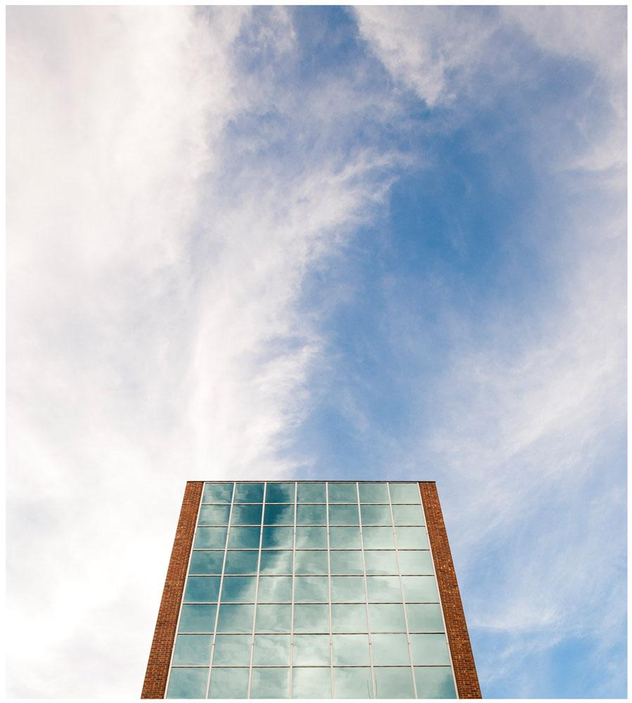 Chris-Sanchez-architecture-photographer.jpg