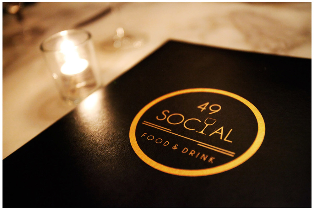 Chris-Sanchez-restaurant-photographer-2.jpg
