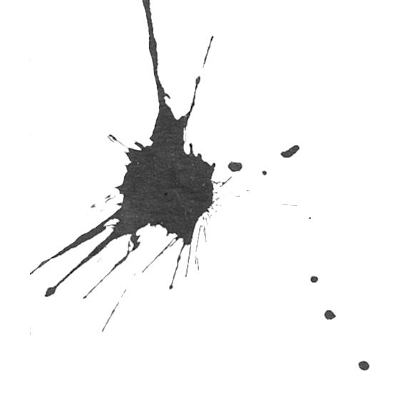 ink_1.jpg
