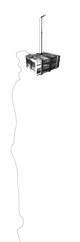 SC_mic long cable.jpg