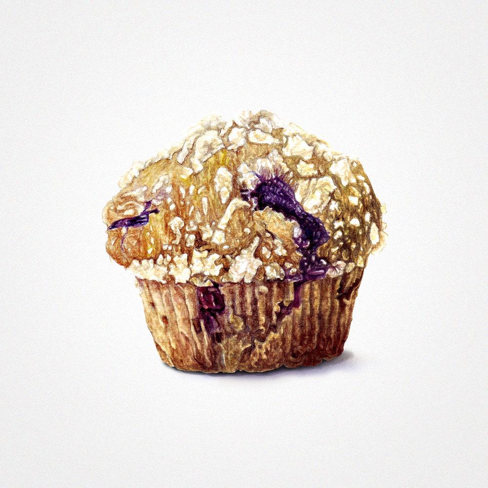 muffin-Square.jpg