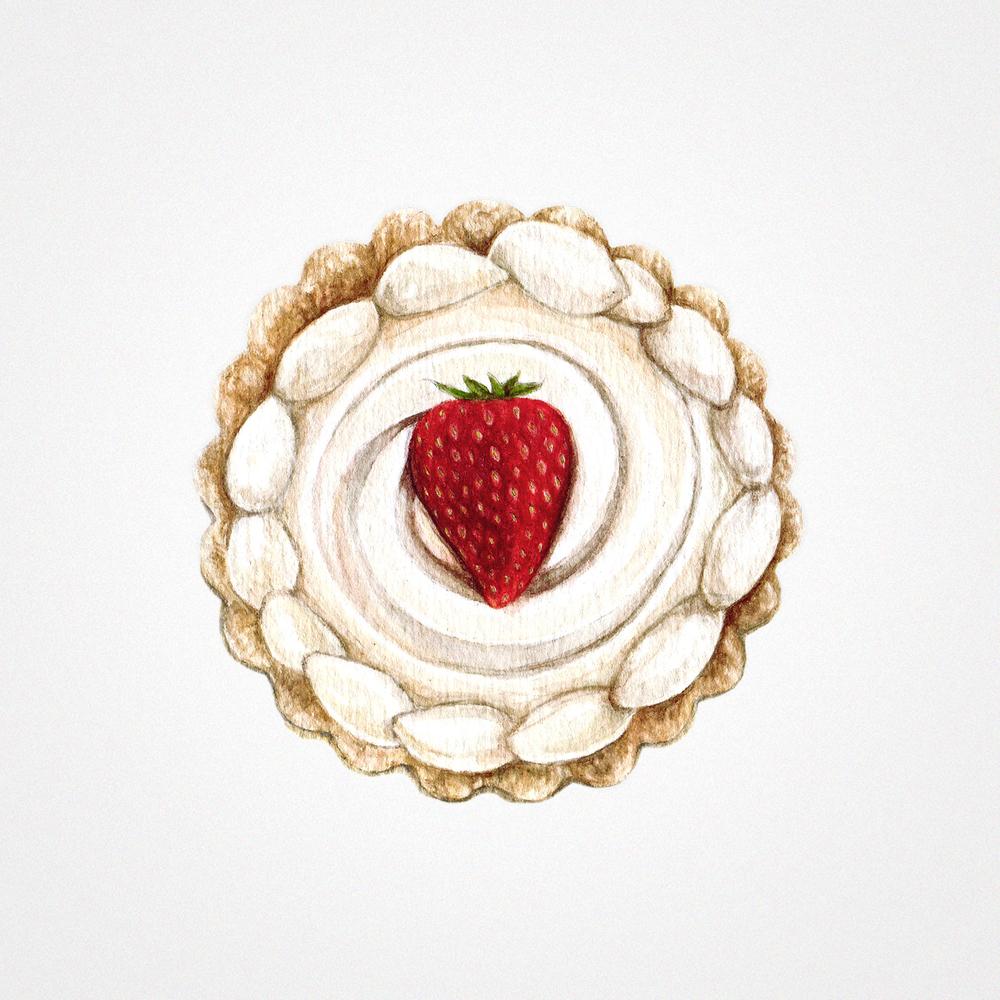 strawberryTart.jpg