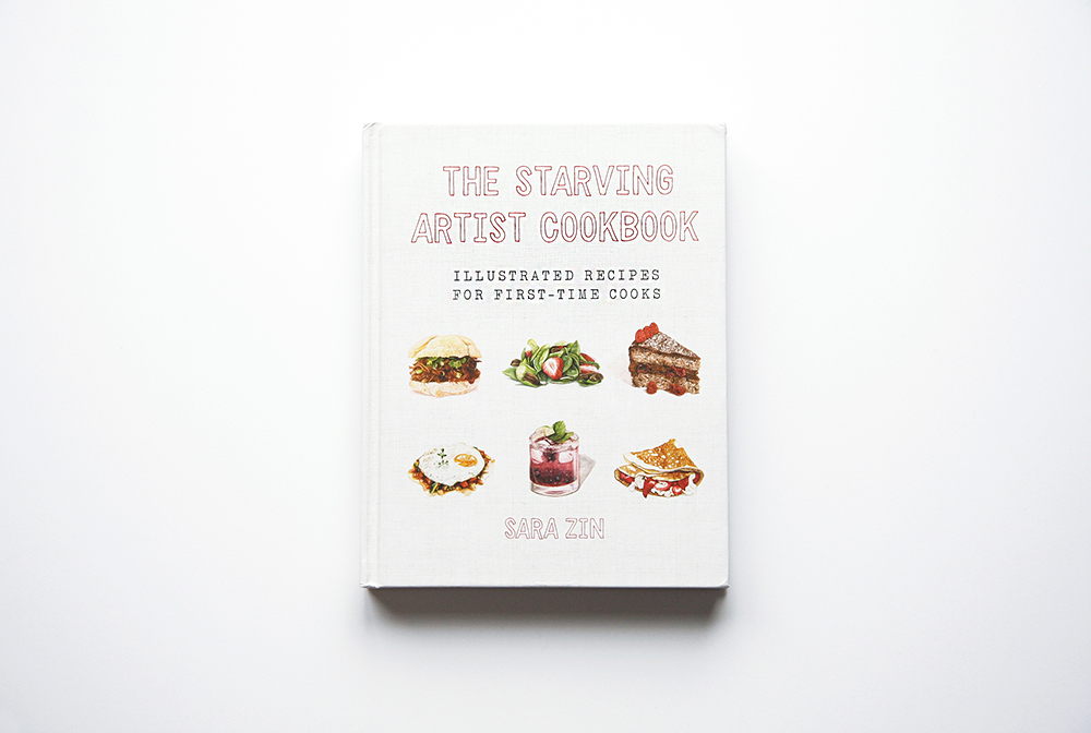 Cookbook-1-small.jpg