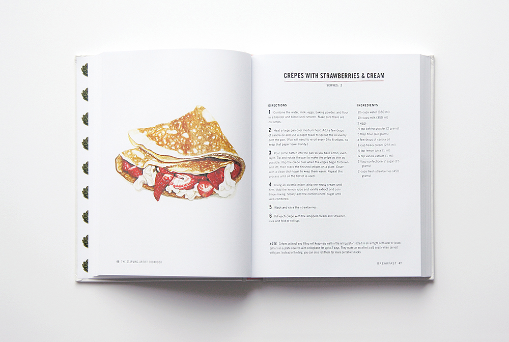 Cookbook-3-small.jpg