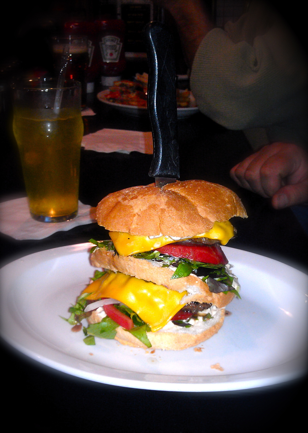 johnburger.jpg
