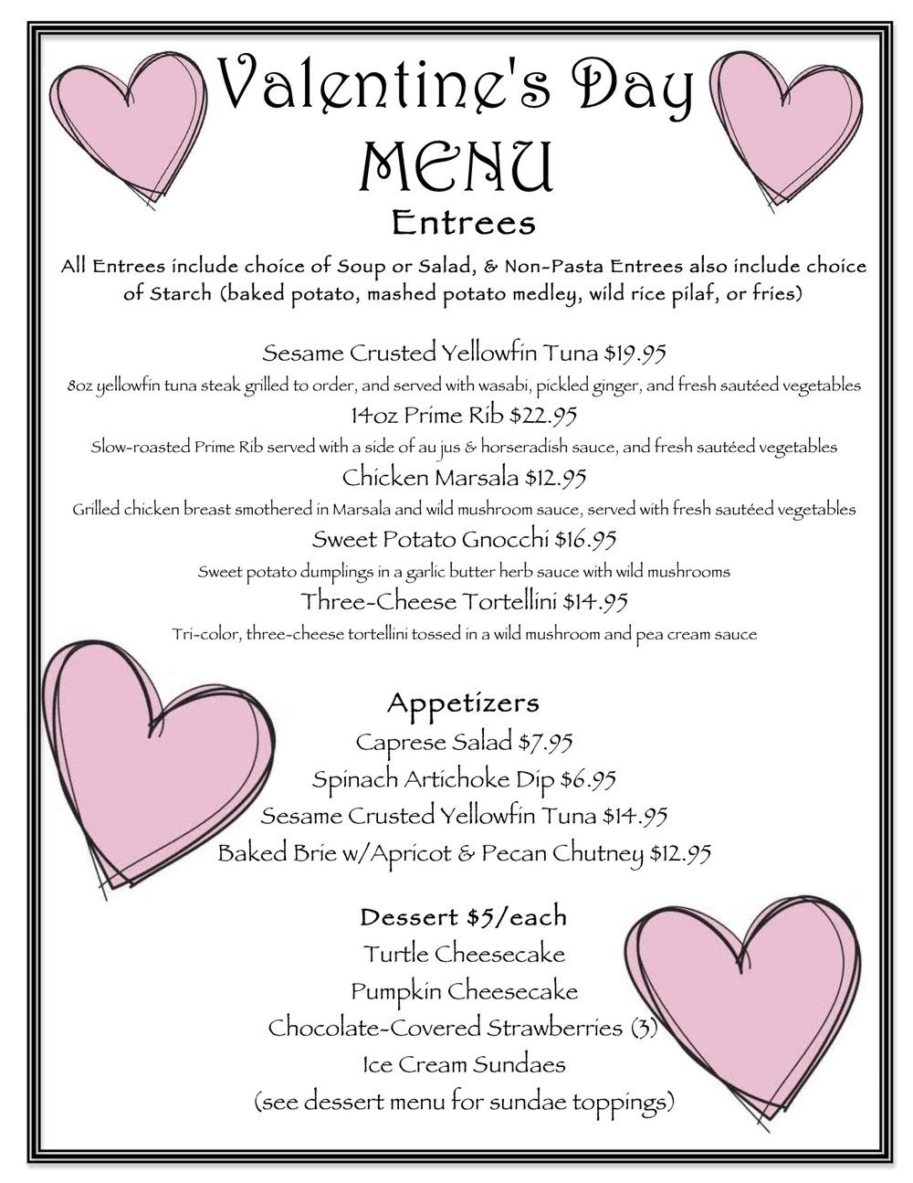 valentines menu14.jpg