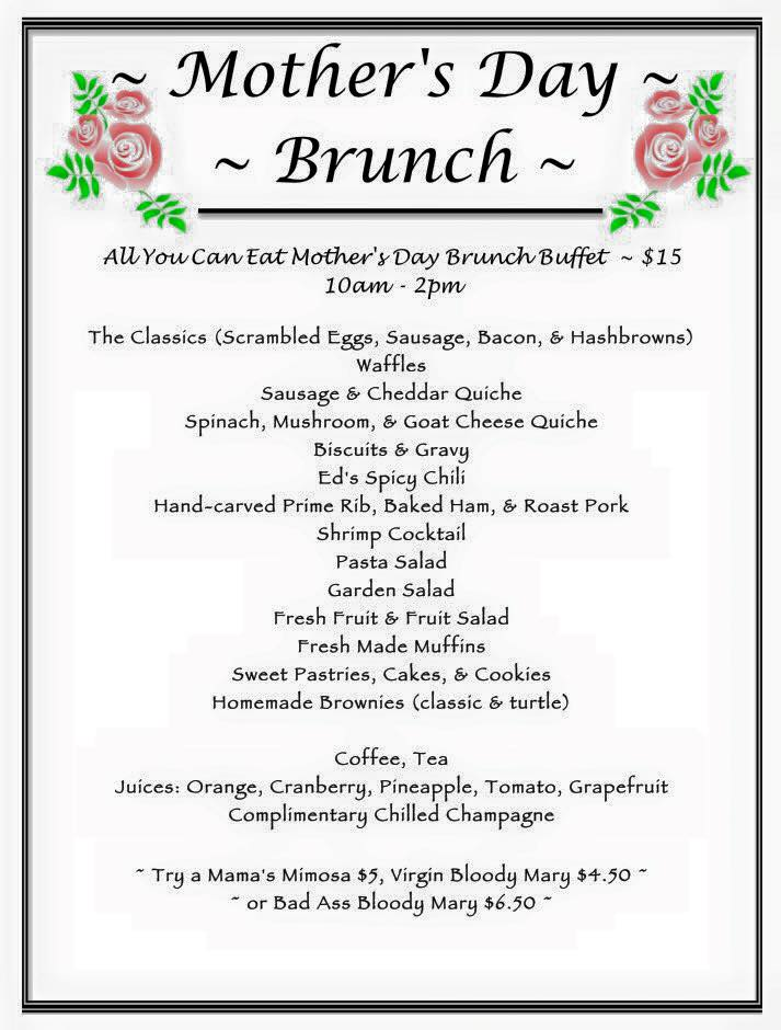 Mothers Day Brunch Menu.jpg