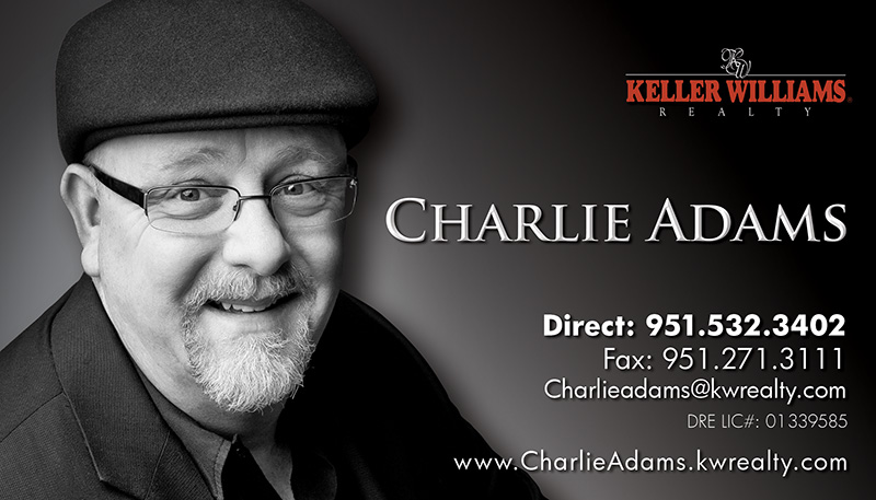 Charlie-Adams-Keller-Williams-Agent-Business-Card-Sample.jpg