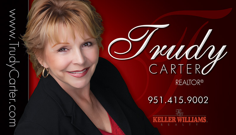 Trudy-Carter-Keller-Willams-Realty.jpg