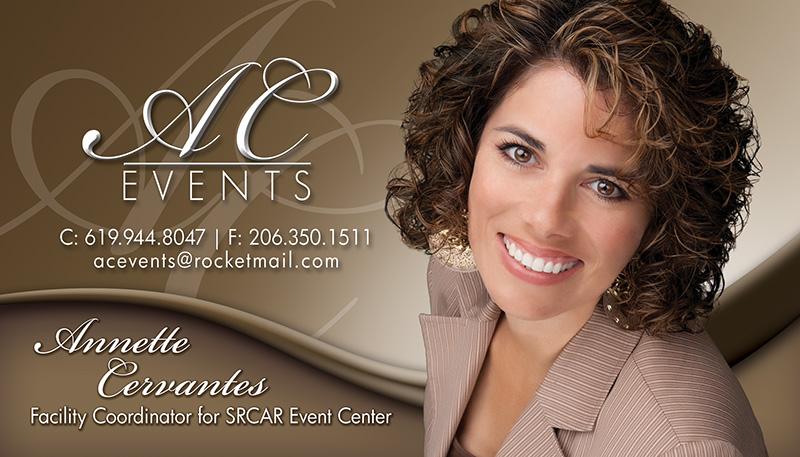 Annetee-Cervantes-Event-Coordinator.jpg
