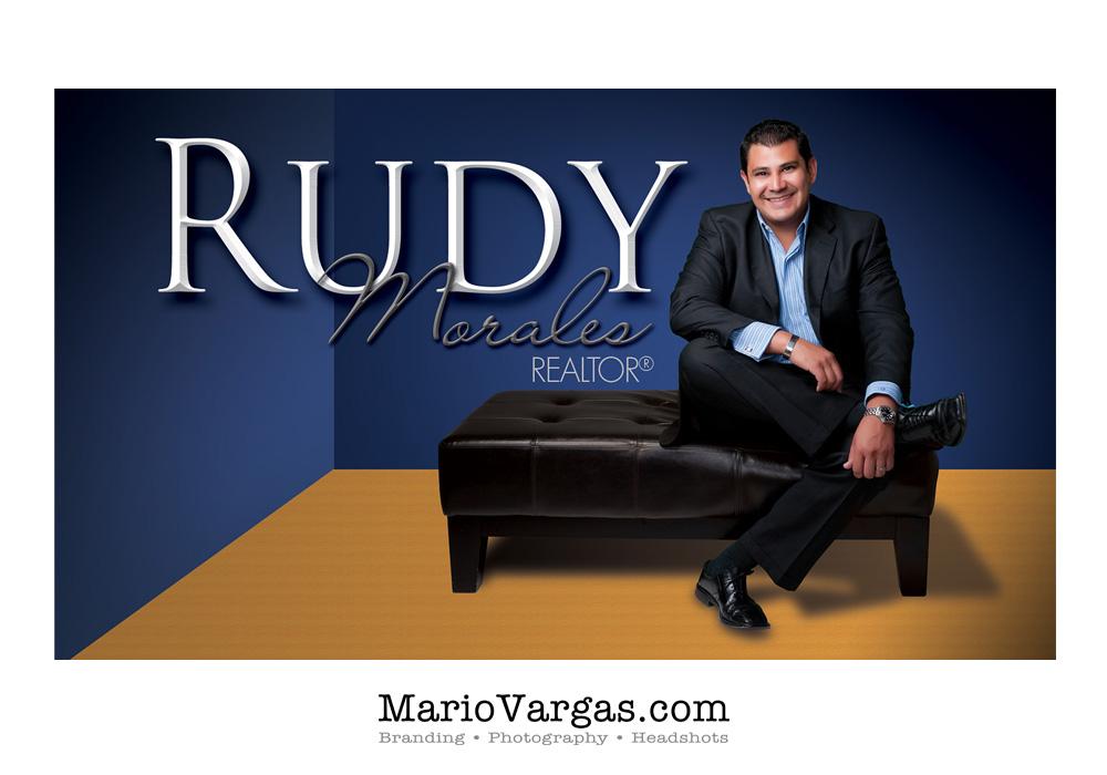 Rudy-Morales-Realtor-Acavedo-Team-Century-21-Masters.jpg